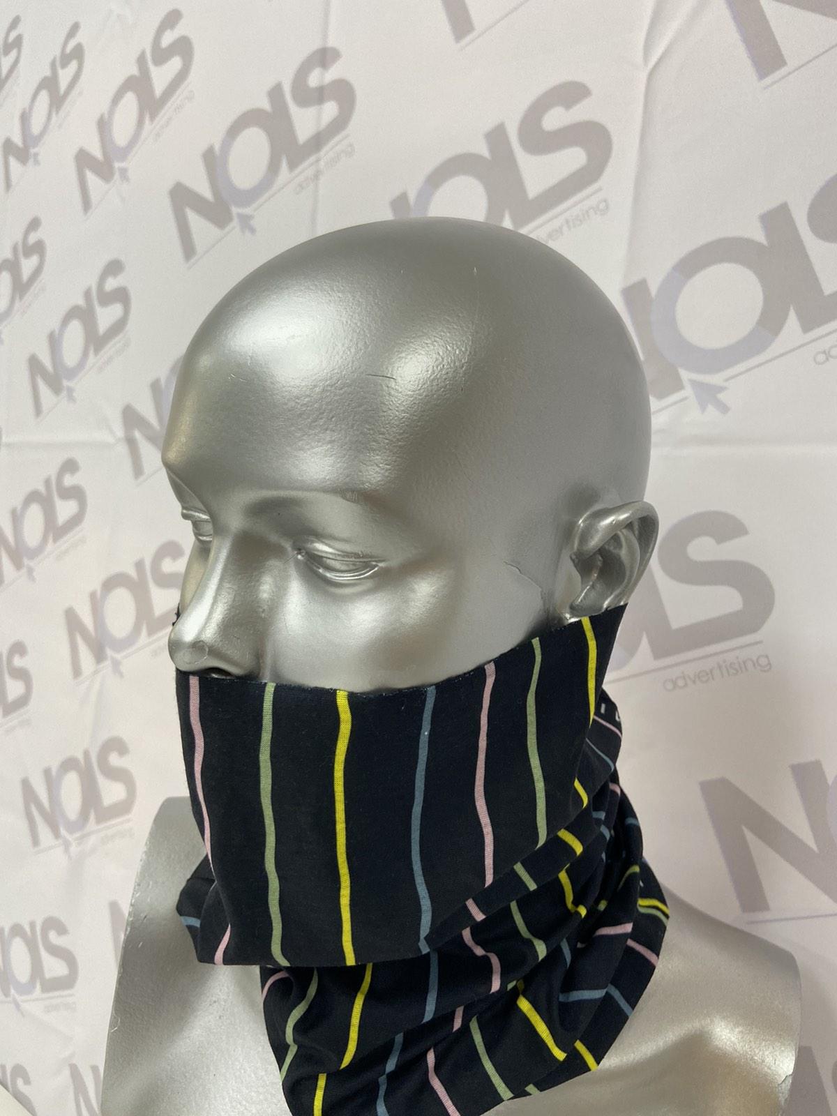 бандани,кърпи за глава, buff, маска бандана, мъжка кърпа за врат