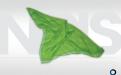рекламни шалове, печат върху плат, брандиране на текстил, фирмени работни корпоративни шалове