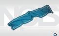 рекламни фирмени шалове, работни корпоративни шалове, печат върху плат, брандиране на текстил