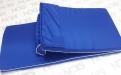 Рекламни шалтета за шизлонги и столове