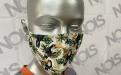 рекламни маски с печат, маски за лице с печат по индивидуален дизайн