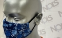 текстилни маски с фирмено лого маски, фирмени корпоративни маски за лице