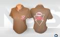 рекламни тениски, рекламен текстил, печат върху плат