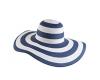 шапка на райета
